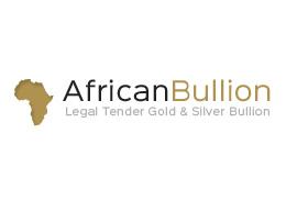 African Bullion