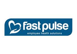 Fastpulse