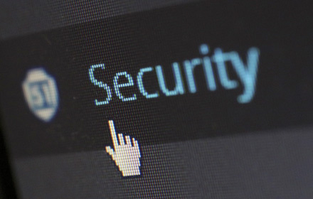 How to Secure Your Website – A Beginner's Guide