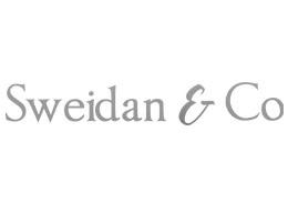 Sweidan and Co